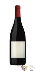 """Zweigeltrebe """" Archivní víno """" 2002 výběr z hroznů z vinařství Marcinčák    0.75 l"""
