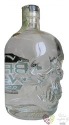 BrainWash Czech vodka by L´or special drinks 40% vol.    0.50 l