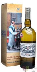 Francois Guy French specialité by Pierre Guy 45% vol.    1.00 l