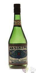 Toulouse Lautrec Czech absinth by Cami distillery 68% vol.   0.70 l