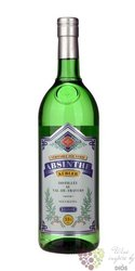 Kubler 53 Swiss absinth 53% vol.  0.50 l