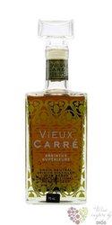 Vieux Carre American absinth 60% vol.  0.70 l