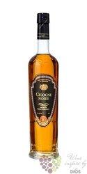 "Cigogne Noire "" XO "" premium French brandy 40% vol.   0.50 l"