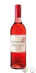 Blanc de noir rosé 2015 Stellenbosch Buitenverwachting   0.75 l