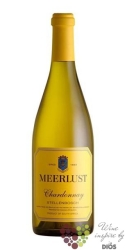 Chardonnay 2010 South Africa Stellenbosch by Meerlust     0.75 l