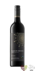Cabernet Sauvignon 2014 South Africa Stellenbosch Place in the Sun   0.75 l