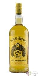 "Loitens "" 3 star "" original Norway Aquavit 40% vol.    1.00 l"