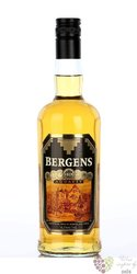 Bergens original Dansk Aquavit 41.5% vol.    0.70 l