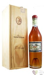 Baron Gaston Legrand 1963 Bas Armagnac 40% vol.    0.70 l
