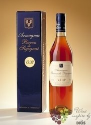 "Gift box "" Luxury "" for 1 bottle of armagnac Vaghi"