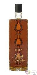 """Sempé """" Extra grande reserve """" Bas Armagnac 40% vol.  0.70 l"""