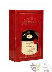 J.Dupeyron 1957 Vintage Armagnac Aoc 40% vol.    0.70 l