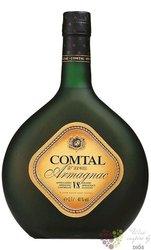 """Comtal """" V.S. """" fine Armagnac 40% vol. 0.70 l"""