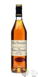 """Domaine Boingneres """" Cepages Nobles """" Bas Armagnac Aoc 48% vol.  0.70 l"""