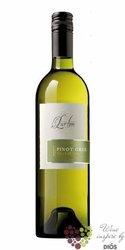 "Pinot gris reserva "" Valle de Uco "" 2008 Mendoza Do bodega Lurton     0.75 l"