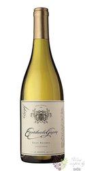 """Chardonnay """" Reserva 1884 """" 2014 Argentina Mendoza Escorihuela Gascón     0.75 l"""