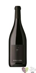 Pinot noir 2008 Argentina Mendoza bodegas Alma Negra by Ernesto Catena     0.75l