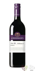 "Shiraz "" BIN 50 "" 2009 Limestone coast Lindemans winery  0.75 l"