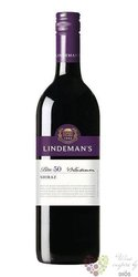 "Shiraz "" BIN 50 "" 2017 Limestone coast Lindemans winery  0.75 l"