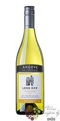 "Chardonnay "" Long Row "" 2003 South Australia by Angove Family    0.75 l"