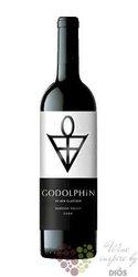 Godolphin 2005 Australia Barossa valley Ben Glaetzer    0.75 l