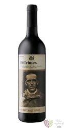 "Shiraz "" Prestige range "" 2010 Australia Barossa Valley Haan    0.75 l"