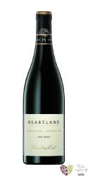 """Shiraz """" Director´s cut """" 2012  Australia McLaren vale Heartland    0.75 l"""