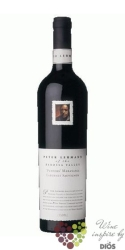 "Cabernet Sauvignon "" Peppers Marananga "" 2004 Australia Barossa Valley Peter Lehmann     0.75 l"