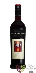"Shiraz & Grenache "" Barossa "" 2008 Australia Barossa Valley Peter Lehmann     0.75 l"