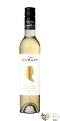 Semillon botrytis 2011 Barossa valley Peter Lehmann    0.375 l