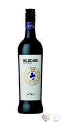 "Cabernet Sauvignon "" Wildcard "" 2010 Australia Barossa valley Peter Lehmann    0.75 l"