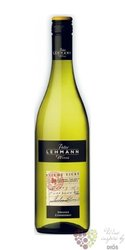 "Chardonnay "" Weighbridge "" 2009 Australia Barossa Valley Peter Lehmann    0.75 l"