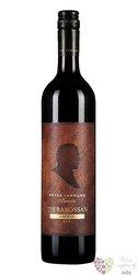 "Chardonnay "" Art n´Soul "" 2011 Australia Barossa valley Peter Lehmann     0.75 l"