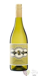 """Semilion & Chardonnay """" Cacadu Ridge """" 2013 South eastern Australia by Mare Magnum  0.75 l"""