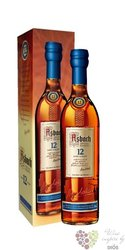 Asbach 12 years old German aged wine brandy by Hugo Asbach 40% vol.   0.70 l