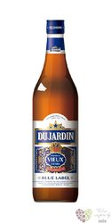 "Dujardin "" Vieux Extra "" premium aged Germany wine brandy 36% vol.    1.00 l"