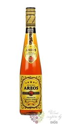 Areos Greek wine spirit 38% vol.    0.70 l