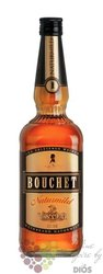Bouchet VSOP weinbrand Naturmild The German brandy 36% Vol.    1.00 l