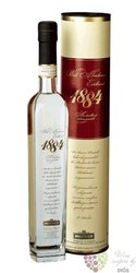 "Pircher Wald Himbeeren "" Edelbrandt 1884 Linie "" Spirit from South Tyrol 42% vol.    0.50 l"