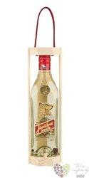 """Borovička """" Jánošíkova """" Slovak brandy by Old Herold distillery 37.5% vol.   0.50 l"""