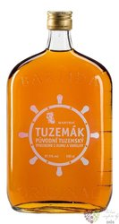 "Bartida "" Tuzemák "" czech original liqueur 37.5% vol. 1.00 l"