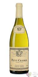 Petit Chablis Aoc 2015 Louis Jadot  0.75 l