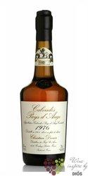 Christian Drouin 1976 Vintage Dated Calvados do Pays d´Auge 42% vol.    0.70 l