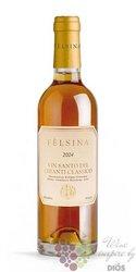 Vin Santo del Chianti classico Docg 2005 fattoria di Felsina  0.375 l