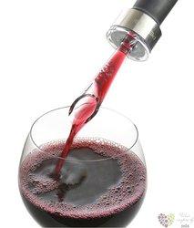 "Wine Aerator "" EXCLUSIVE """