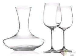 Degustační set na víno 2+1 by Rona