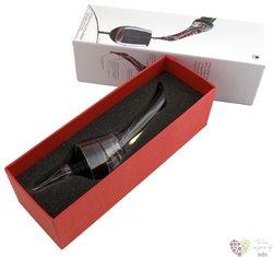 Wine Aeator