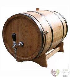 BIB Cabernet Sauvignon z vinařství Vs Valtice     5.00 l