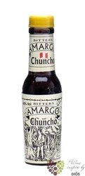 Amargo Chuncho bitters 40% vol.    0.08 l