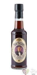 Dale Degroffs coctail flavouring 45% vol.   0.15 l